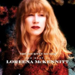 McKennit Loreena - The Journey So Far: The Best Of (Vinyl Edition)