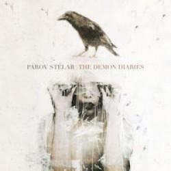 Parov Stelar - The demon diaries