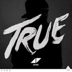 Avicii - True