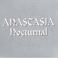 Anastasia - Nocturnal