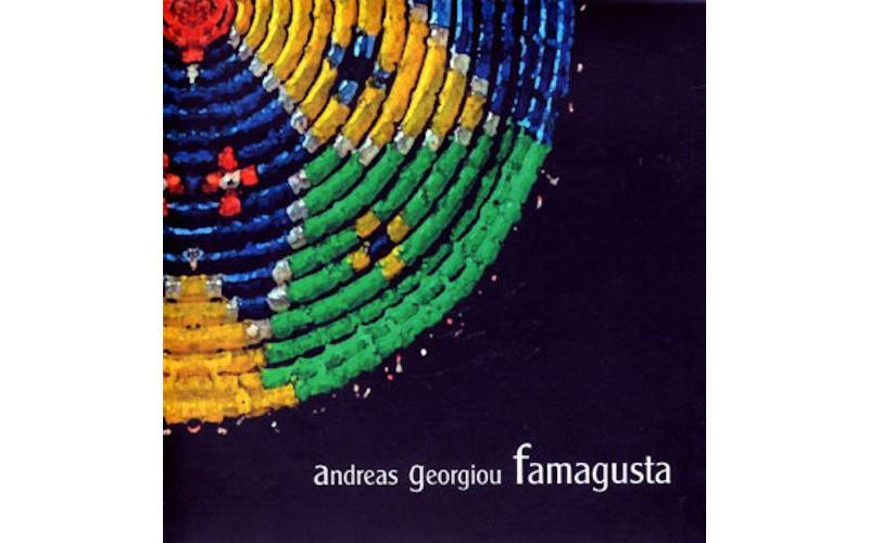 Γεωργίου Ανδρέας - Famagusta