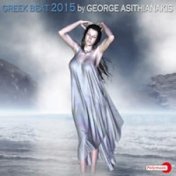 Asithianakis George - Greek Beat 2015