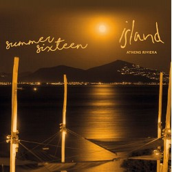 Island: Summer sixteen