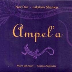 Nor Dar / Lakshmi Shankar - Ampel's