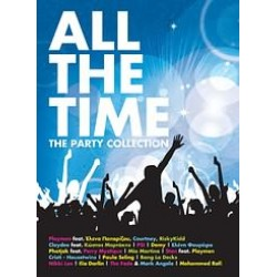 All the Time - The Party Collection