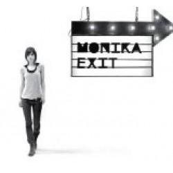 Monika - Exit