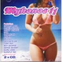 Mykonos 11
