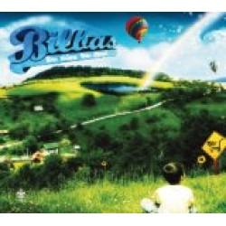 Bilbas - Στη χώρα του ποτέ