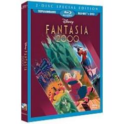 Φαντασία 2000 (Fantasia)