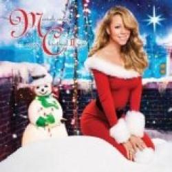 Mariah Carey - Merry Christmas II You