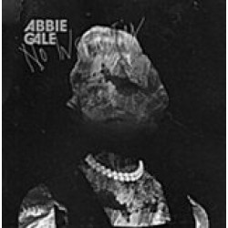 Abbie Gale - No inspiration