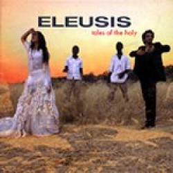 Eleusis - Tales of the holy