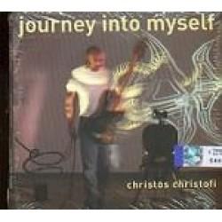Christofi Christos - Journey into my self