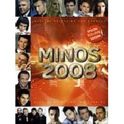 Minos 2008
