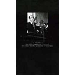 Πλέσσας Μίμης - Ο μουσικός κόσμος του Μίμη Πλέσσα / 50 Χρόνια, 100 μεγάλες επιτυχίες
