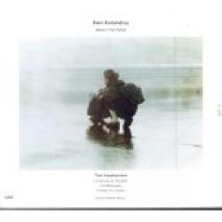 Καραίνδρου Ελένη - Music for films O.S.T.