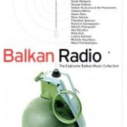 Balcan Radio