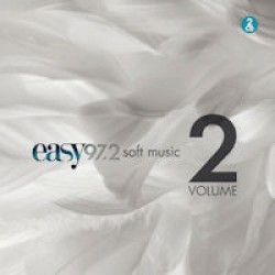 Easy 97.2 Soft Music Vol.2