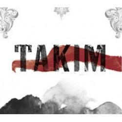 Τακίμ