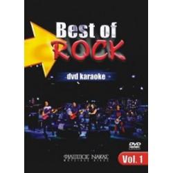 Best Of Rock Vol.01