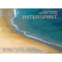 Fakanas Y. / A. Jackson - Interspirit
