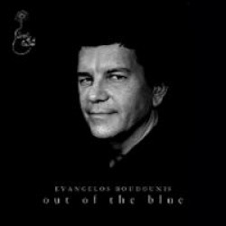 Boudounis Evangelos - Out of the blue