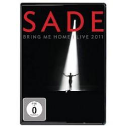 Sade - Bring me home: Live 2011