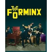 The Forminx