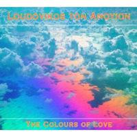 Λουδοβίκος των Ανωγείων - Colours of love