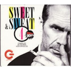 Sweet & sweat vol 4