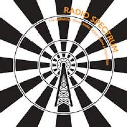 Radio Spectrum 2014