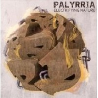 Palyrria - Electrying Nature