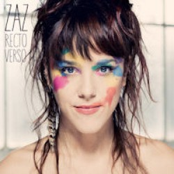 Zaz - Recto verso (Deluxe)