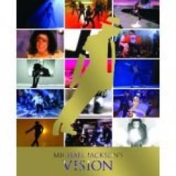 Michael Jackson's Vision