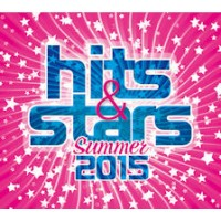 Hits & Stars Summer 2015