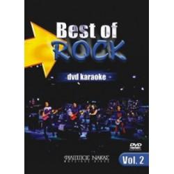 Best Of Rock Vol.02