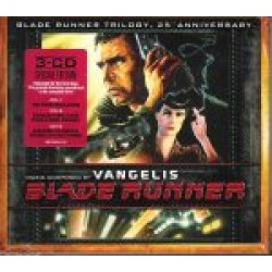 Vangelis - Blade runner / Special edition