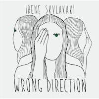 Skylakaki Irene - Wrong direction