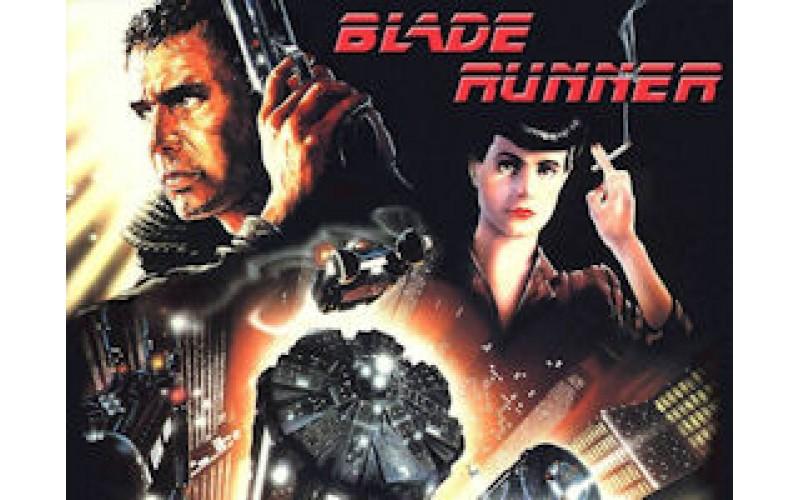 Vangelis - Blade runner