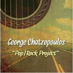 Χατζόπουλος Γεώργιος - Pop / rock project