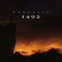 Vangelis - 1492 / Conquest of Paradise