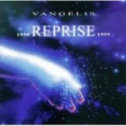 Vangelis - 1990 Reprise 1999