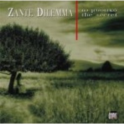 Zante Dilemma - Το μυστικό