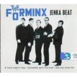 The Forminx - Jenka Beat (Vangelis)