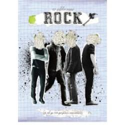 Το Ελληνικό Rock