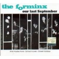 The Forminx - Our last September (Vangelis)