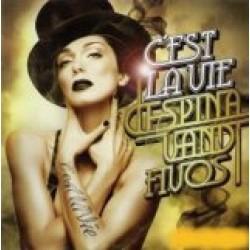 Βανδή Δέσποινα - C'est La vie