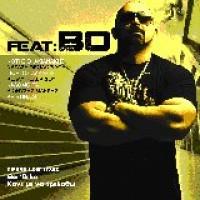 BO feat: BO
