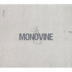 Monovine - Cliche