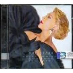 Μαρινέλλα - Η φωνή και ο μύθος 1977-1987